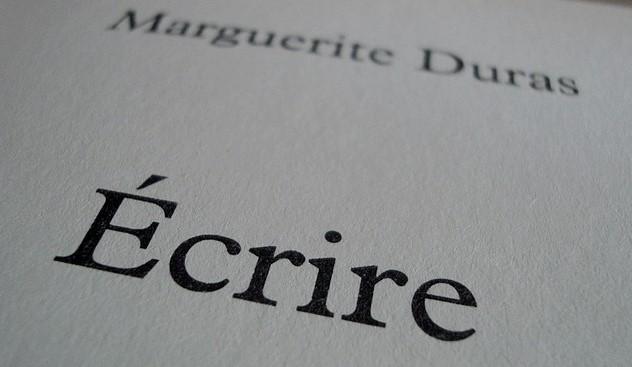 Ecrire-Duras-détail-titre (2)