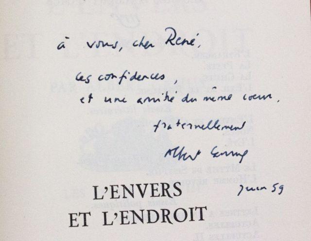 h-800-camus-albert-lenvers-et-lendroit-1958-10-1427388694