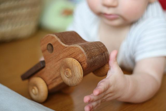 montessori-toys21