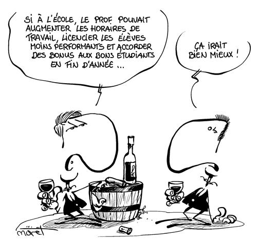 resonances-regard-societe-ecole-politique1-miblog