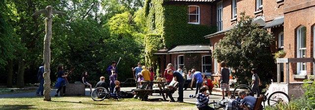 summerhill-school-home (1)