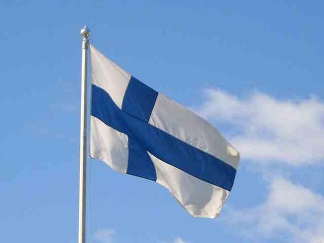 drapeau-finlande